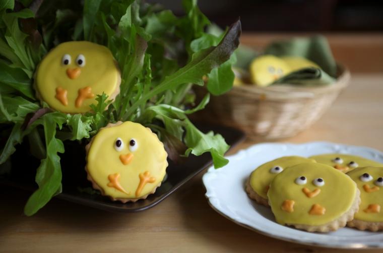 chicks_01_2