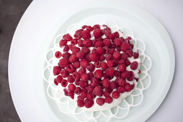 raspberry_gateaux_1mini
