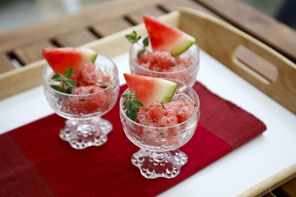 WatermelonWEBjpg