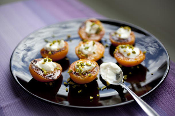 grilled_apricots