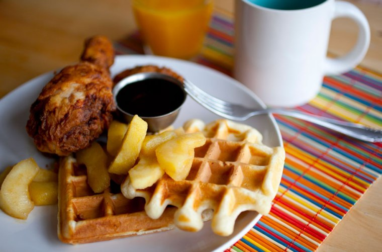 chicken_waffles_4web2