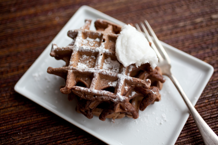 CocoaWaffles_1