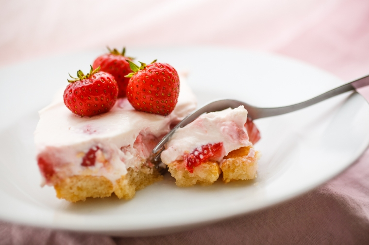 StrawberryTiramisu web-2