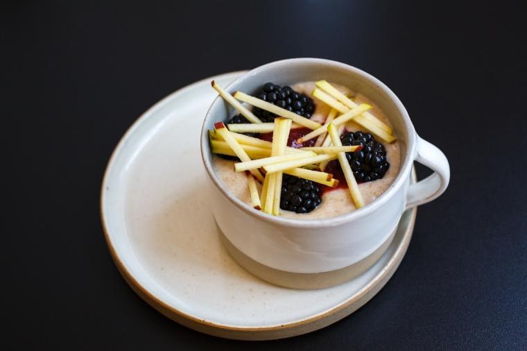 Porridge-web-1